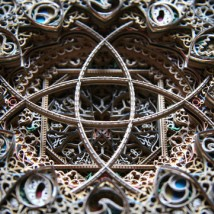Eric Standley  5