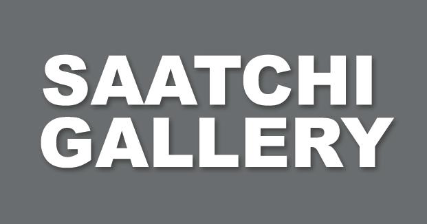 saatchi-gallery