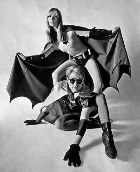 Andy-Warhol-g