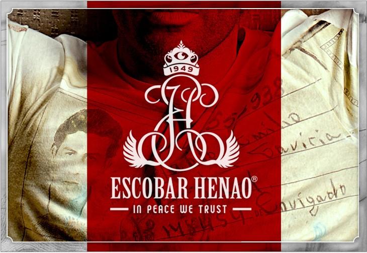 Escobar Henao